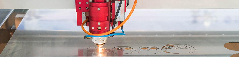 ИНФИНИТИ - Лазерная сварка стали