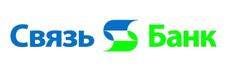 svajzbank