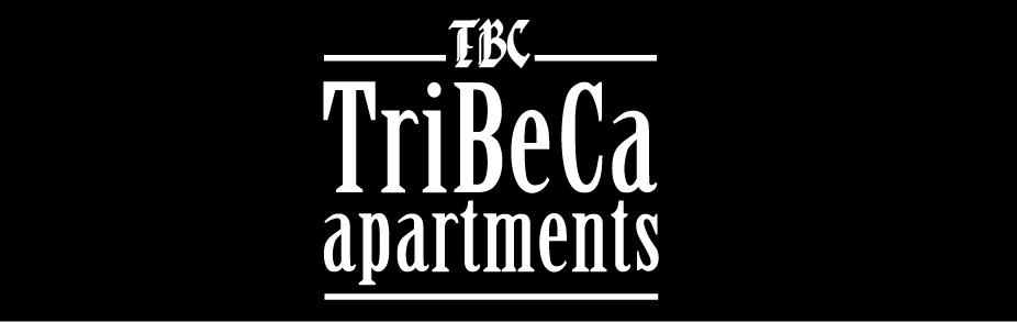Tribeca aparments
